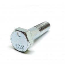 Болты высокопрочные ГОСТ Р52644-2006, 22353-77 кл.пр. 10.9, 11.0 оцинкованные - 20х100